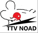 TTV Noad - Reuver